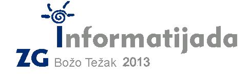 ZG.IBT 2013